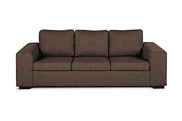 Sofa Alter 3-seter