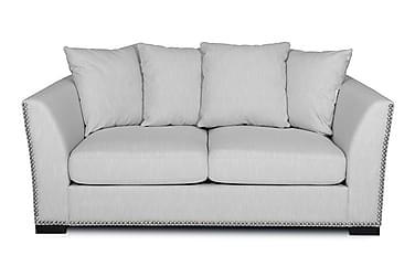 Sofa Aranda 2-seter inkl Konvoluttputer