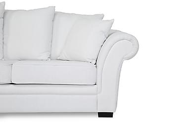 Sofa Aspen 2-seter
