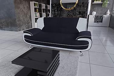 Sofa Bider 3-seter