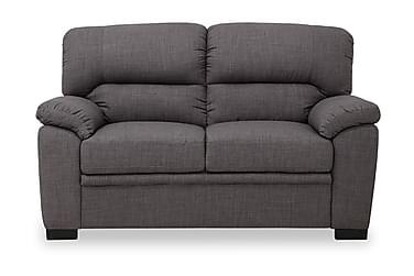 Sofa Carrere 2-seter