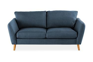 Sofa Colt 2-seter
