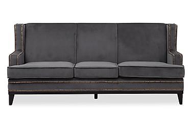 Sofa Didrik 3-seter
