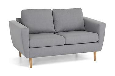 Sofa Hudson 2-seter