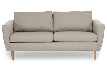 Sofa Hudson 3-seter