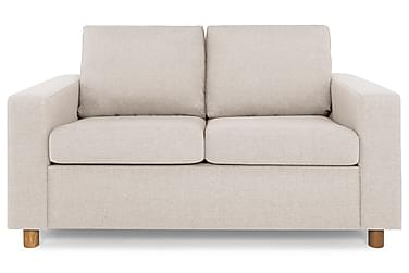 Sofa Nevada 2-seter