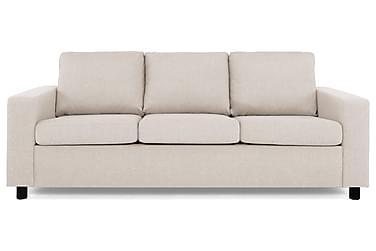 Sofa Nevada 3-seter