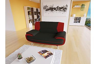 Sofa Palermo 160x88x88 cm