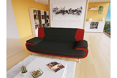 Sofa Palermo 190x88x88 cm