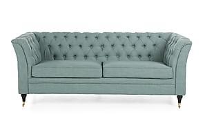 Sofa Pukavik 3-seter