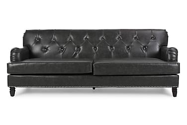 Sofa Stilleryd 2-seter