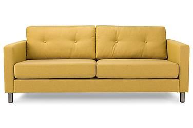 Sofa Tibet 3-seter