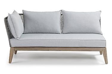 Sofa Tropica 2-seter
