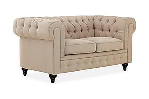 7594f6a4 Kjøp Chesterfield sofa på nett - Chilli