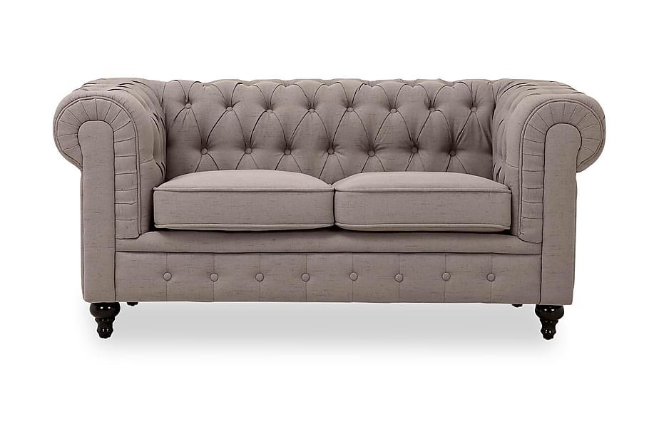 Sofa Walton Lyx 2-seter