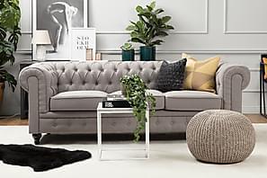 Nytt 2-seter, 3-seter & 4-seter sofa - Chili DY-64