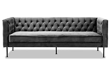 Sofa Yasso 3-seter