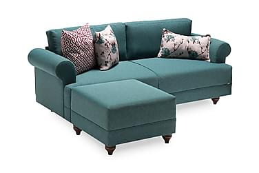 Chesterfieldsofa Cameroon