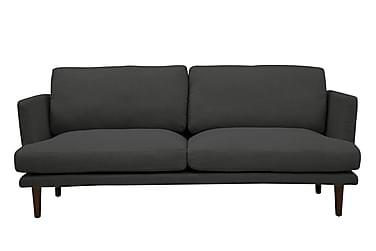 Sofa Sally 3-seter