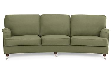 Sofa Howard Oxford 4-seter Buet