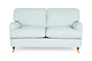 Sofa Oxford Deluxe 2-seter