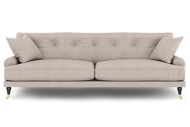 Sofa Webber 3-seter