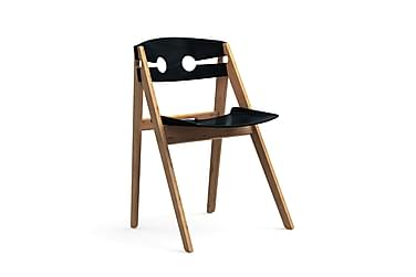 Kjøkkenstol Dining Chair no 1
