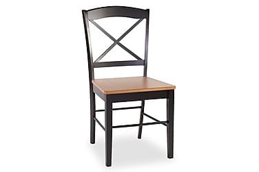 Kjøkkenstol Kreta