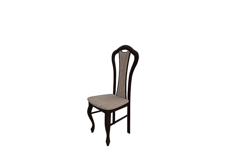 Kjøkkenstol Lampeto 44x44x107 cm - Møbler - Stoler - Spisestuestoler & kjøkkenstoler