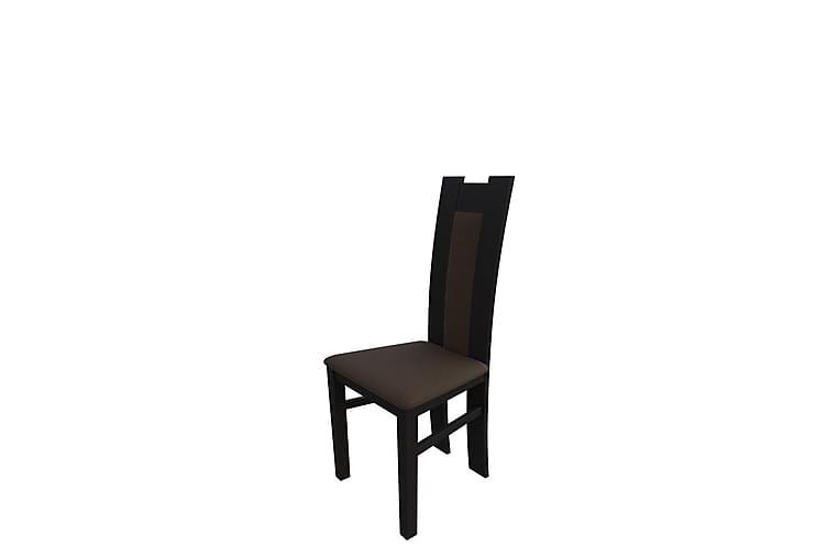 Kjøkkenstol Lenis 46x46x96 cm - Møbler - Stoler - Spisestuestoler & kjøkkenstoler