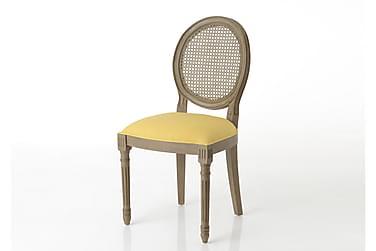 Kjøkkenstol Moutarde