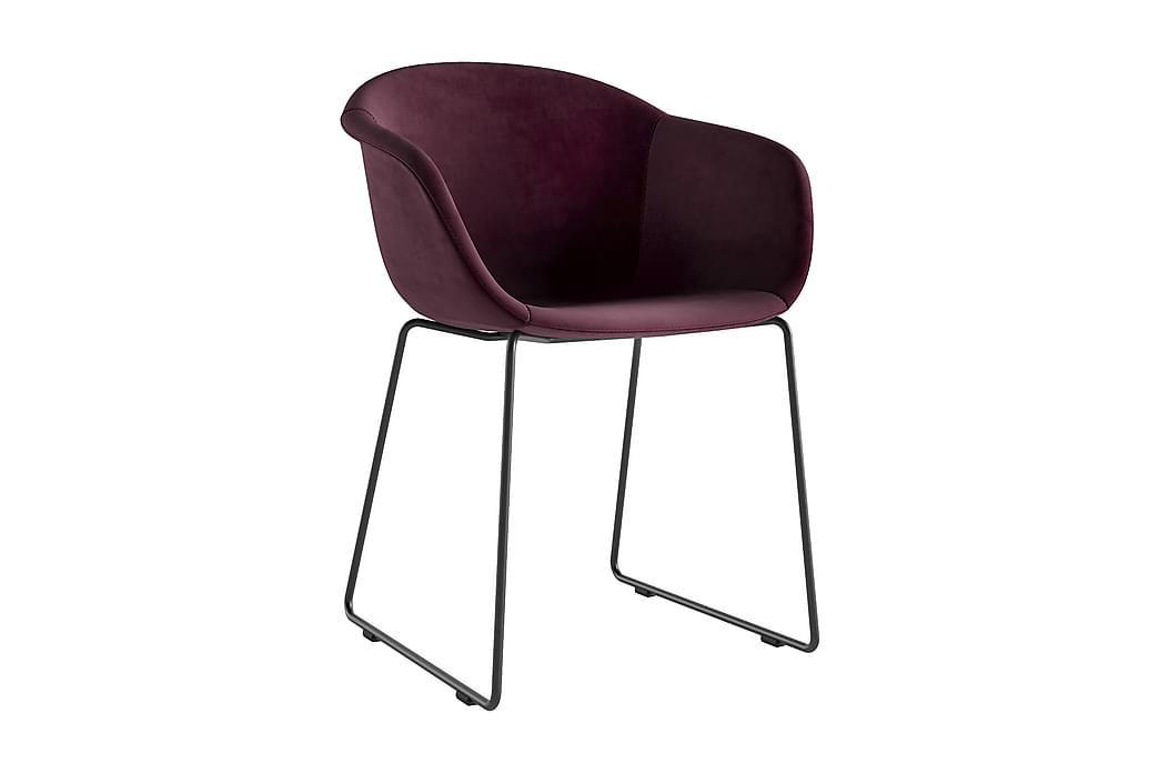 Spisestol Smack - Homemania - Møbler - Stoler - Spisestuestoler & kjøkkenstoler
